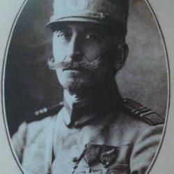 Arthur Văitoianu (1864 – 1956) – Drumuri în memorie. Mausoleele